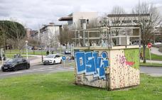 Euskadi exigirá a los municipios de más de 5.000 habitantes planes contra el cambio climático