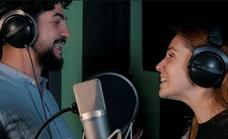 Sonakay y Leire Martínez unen sus voces contra el cáncer