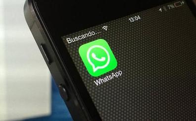 La novedad de WhatsApp para mejorar la privacidad de sus usuarios
