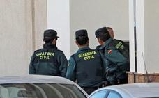 La Justicia tumba los dobletes horarios en la Guardia Civil prohibidos por Europa