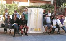 Presentado el proyecto Irtenbidetik por un modelo de consumo más social
