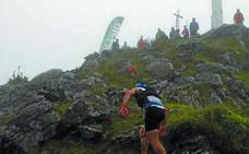 T3T: correr entre Hernio, Uzturre y Erroizpe