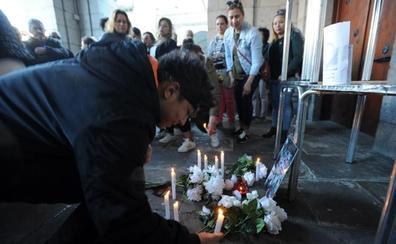 Testigos confirman que el ataque mortal de Elgoibar fue por la disputa de unos bailes