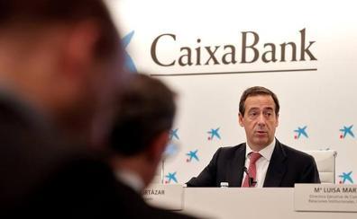 Gonzalo Gortázar y Javier Pano, entre los mejores financieros de Europa, según Extel
