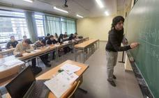 Profesores denuncian irregularidades en la OPE de Educación del año pasado
