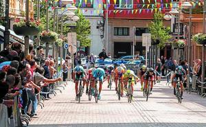 El Club Ciclista valora de manera positiva su temporada organizativa