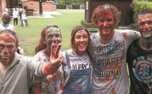 Anfas busca voluntarios para sus programas de verano