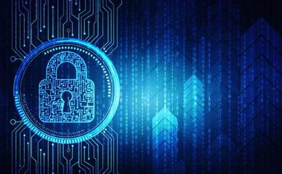 La Spri abre el programa de ayudas destinado a ciberseguridad industrial