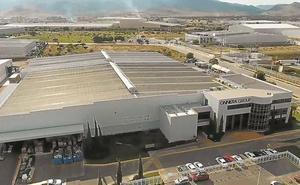 Las empresas vascas apuestan por seguir en México pese a las tensiones con EE UU