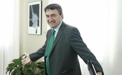 El PNV se reunirá mañana con el PSOE para explorar un apoyo a la investidura de Sánchez