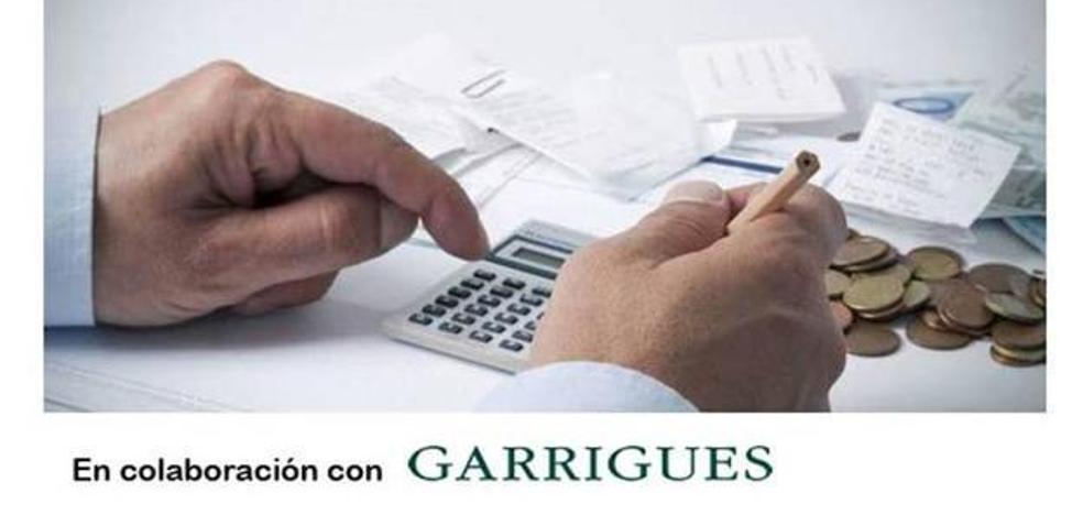 Nuevo capítulo sobre la obligación de declarar bienes en el extranjero