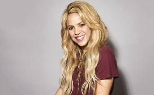 Shakira ¿nuevo embarazo?