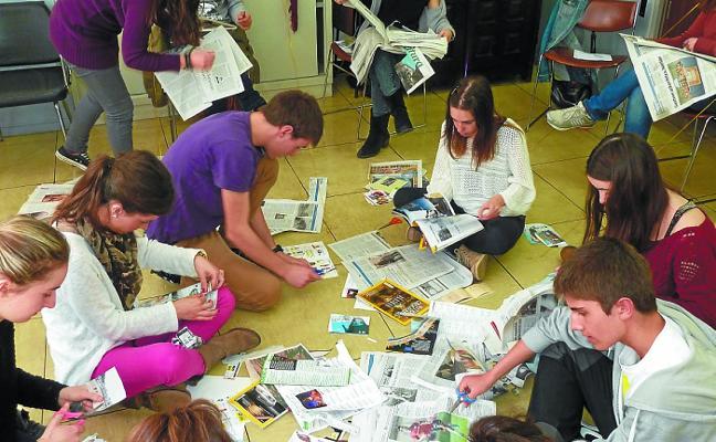 Nueva convocatoria para jóvenes que quieran ser monitores de tiempo libre