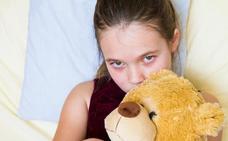 Lo que debes hacer nada más enterarte de que tu hijo es víctima de abusos sexuales