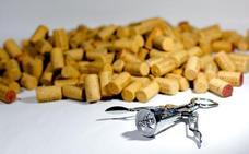 10 accesorios para el vino que no pueden faltarte