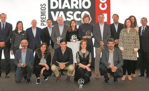 Proyectos digitales con premio
