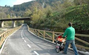 Euskadi, pionera al igualar los permisos de madres y padres el 1 de septiembre