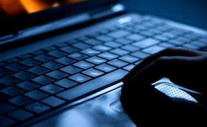España, suspenso en competencias digitales