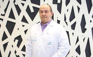 Charla digital: plantea tus preguntas sobre las soluciones quirúrgicas relacionadas con la obesidad