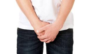 Conoce cuáles son los síntomas del cáncer de próstata