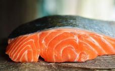 Pescado azul: beneficios, propiedades y lista de pescados