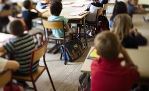 Un decreto regula Ulibarri, programa de normalización del uso del euskera en las escuelas