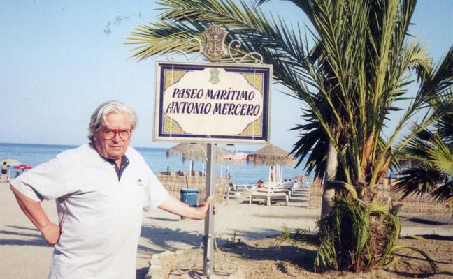 El Museo Virtual Antonio Mercero ya es una realidad con web propia