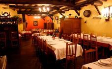 Asador Kattalin, gastronomía tradicional y de temporada