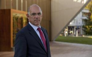 La exnovia de Alonso Belza dice que el acusado la «agredía habitualmente»