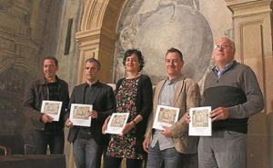 La Capilla de la Soledad, la 'joya' renacentista más valiosa de Euskadi