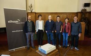 Hizkuntza-teknologiek Gipuzkoako udaletako zerbitzuen inklusibitatea eta irisgarritasuna handitu dezaketen eztabaidagai