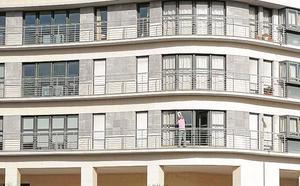 Gipuzkoa busca reducir un 35% el consumo energético de sus edificios públicos antes de 2030