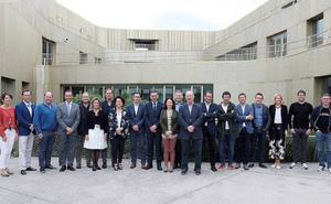 El Basque Culinary Center ha generado un impacto económico de 136,6 millones