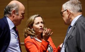 España refuerza su posición en los mercados financieros tras relajar Bruselas el control de su déficit