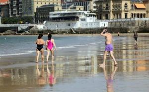 10.700 emakumeri eragiten die endometriosiak Euskadin