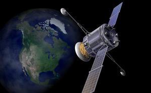 La conquista del espacio en 10 fechas