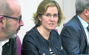 Kontsumobide abre sanción a 9 bancos por 580.000 euros por cláusula abusiva