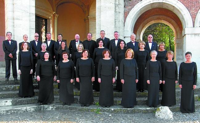 El club de ajedrez y el coro Iraurgi encenderán la hoguera de San Juan