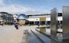 Bristol, la ciudad más 'cool' del Reino Unido