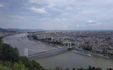 Descubrir Budapest en cuatro días es posible