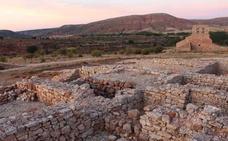 Pequeños pueblos de Soria donde ver grandes tesoros romanos