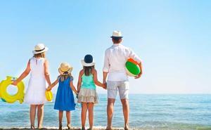 Las mejores aplicaciones para ahorrar en tus vacaciones de verano