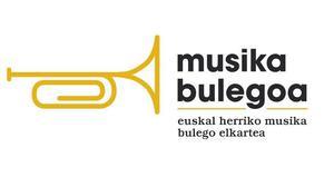 Mercat de la Musica Viva de Vic jaialdian parte hartzeko euskal artistentzako deialdia