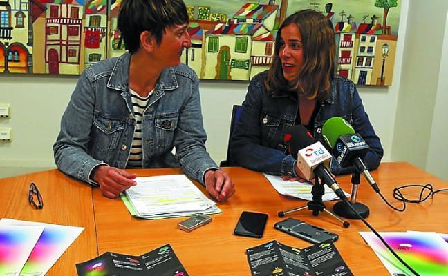 Un plan para promover un estilo de vida saludable entre los jóvenes