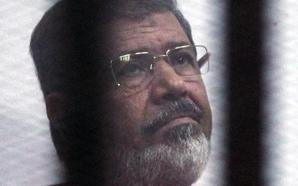 La ONU pide investigar de modo «imparcial» la muerte de Morsi