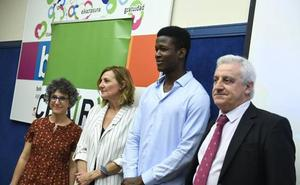 CEAR-Euskadi abrirá en Tolosa un nuevo centro residencial para refugiados