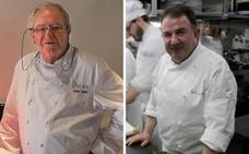 Arzak y Berasategi, entre los 120 mejores restaurantes del mundo
