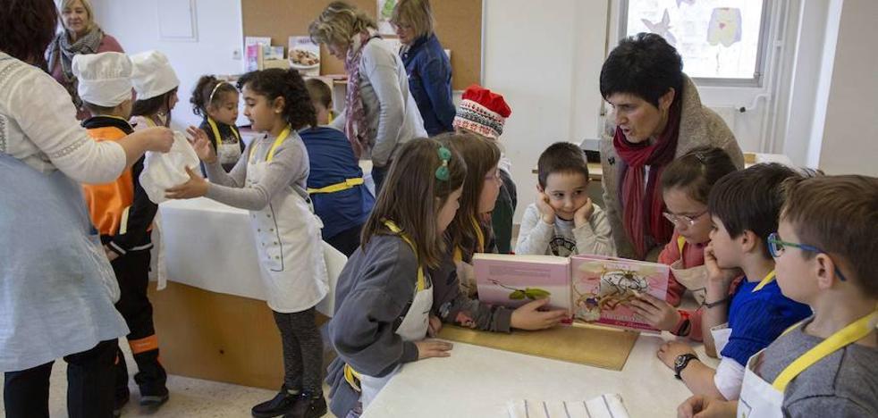 Educación crea un marco para coordinar todas sus medidas contra la desigualdad