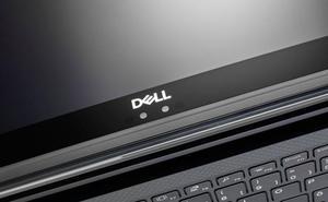 Facua denuncia a Dell ante Kontsumobide por «cancelar la entrega de miles de portátiles»