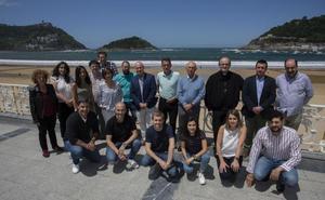 'Gipuzkoa a Diario' cierra en verano